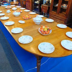 Tables & Guéridons